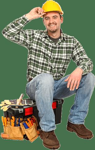 blog elektryka elektryk bloog