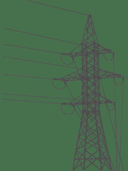 instalacje elektryczne gdynia sopot gdańsk