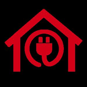 kontakt do elektryka