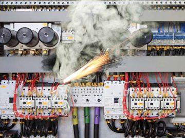 pogotowie elektryczne gdansk gdynia sopot