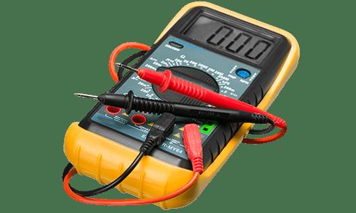 usługi elektryczne gdańsk przymorze